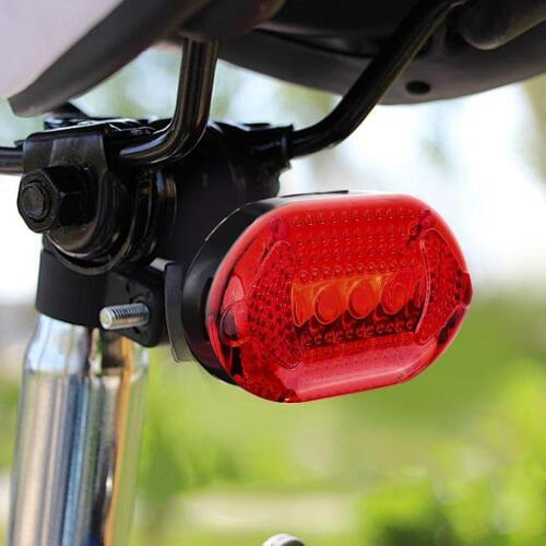 Светодиоды на велосипед, как установить светодиодную ленту на колёса