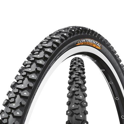 Зимние покрышки для велосипеда: шипованные покрышки 20-26 и 28-29 дюймов, другие варианты зимней резины. выбор велосипедных шин для зимы