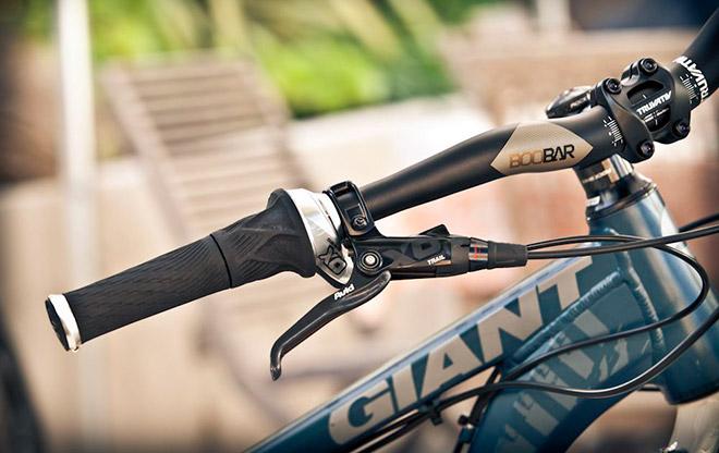 5 мужских штук от культовых shimano. для велосипеда и рыбалки, чтобы летом не скучать
