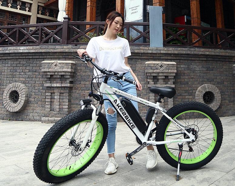 10-ка лучших горных велосипедов с aliexpress 2018 купить и цена | goodsi.ru