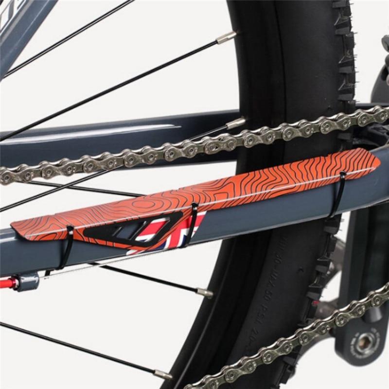 Выбираем велосипедный шлем. как правильно отрегулировать и носить велошлем?