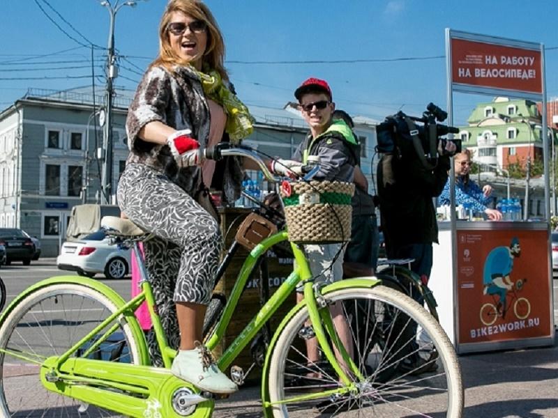 Какие велосипеды лучше по качеству и недорогие - рейтинг 2020 года