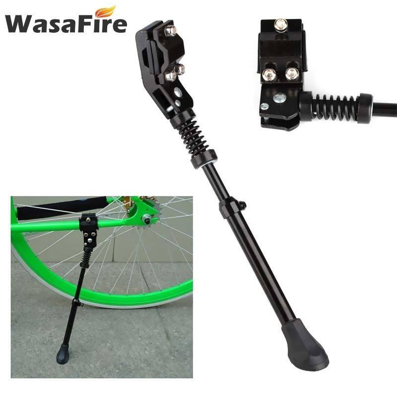 Подножка для детского велосипеда - предназначение, материал, фирмы-производители, отзывы