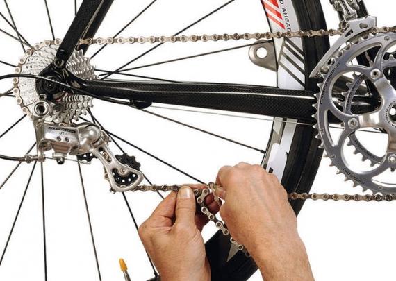 Количество скоростей на велосипеде, связанные с ними мифы и практика