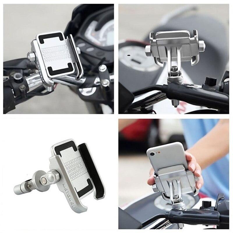 Как сделать держатель телефона на велосипед