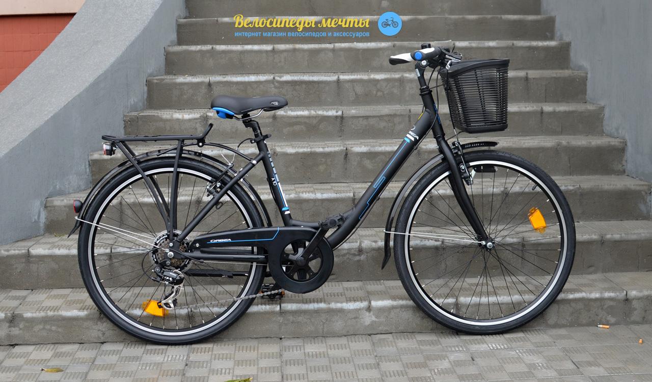 10 лучших велосипедных насосов