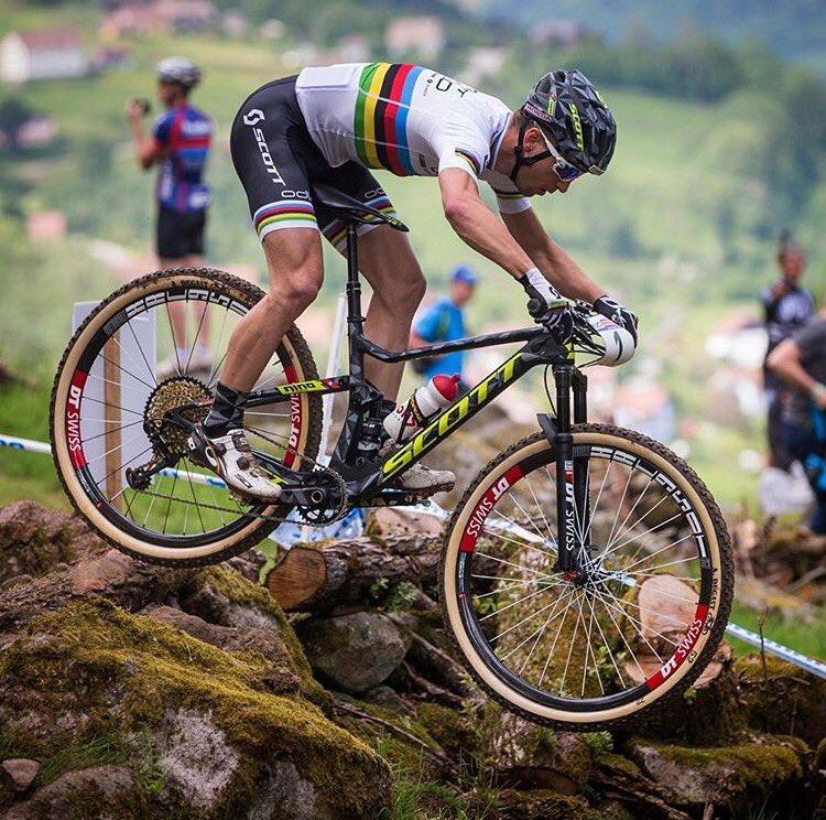 Велосипед для кросс-кантри: что это такое? лучшие профессиональные двухподвесные и другие модели. как их выбрать для начинающих?