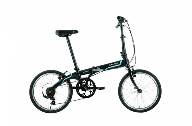 Складной велосипед с алюминиевой рамой: описание, отзывы