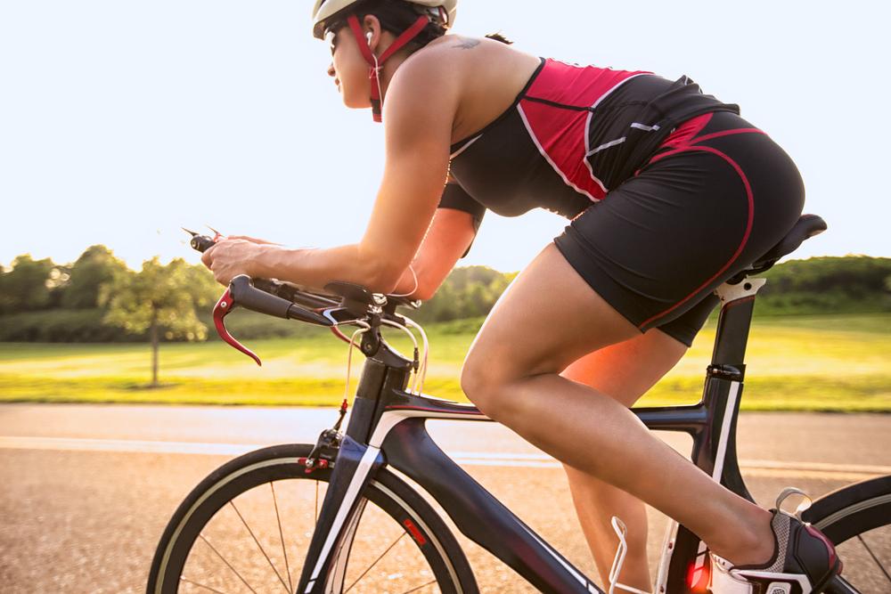 Как научиться кататься на велосипеде: рекомендации и полезные советы для начинающих велосипедистов