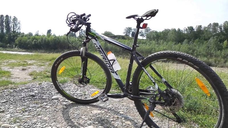 Что за велосипед найнер, его конструкция и преимущества