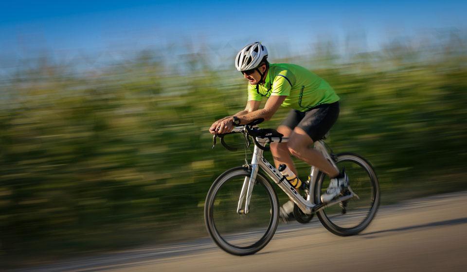 Велосипеды bmw: модели, цены, отзывы