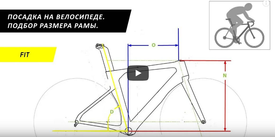 Как отрегулировать ободные и дисковые тормоза на велосипеде