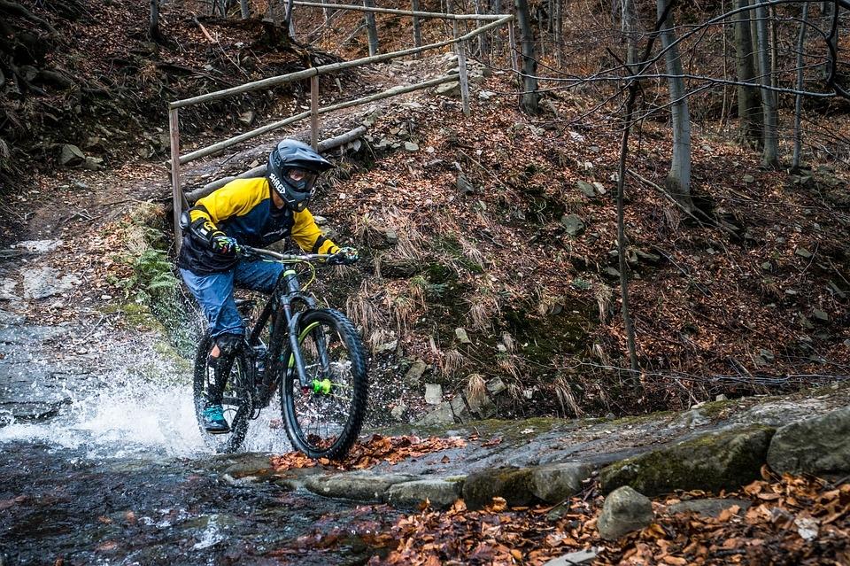 Велосипеды эндуро 2020: 17 лучших моделей по версии enduro-mtb - bikeandme.com.ua