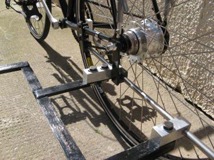 Помогите что выбрать велосипед или коляску-трость? - болталка для мамочек малышей до двух лет - страна мам