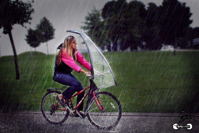 Как выбрать велоэкипировку