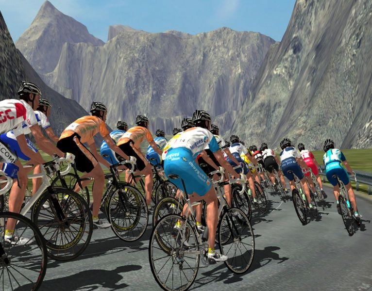 Список победителей генеральной классификации тур де франс - list of tour de france general classification winners - xcv.wiki