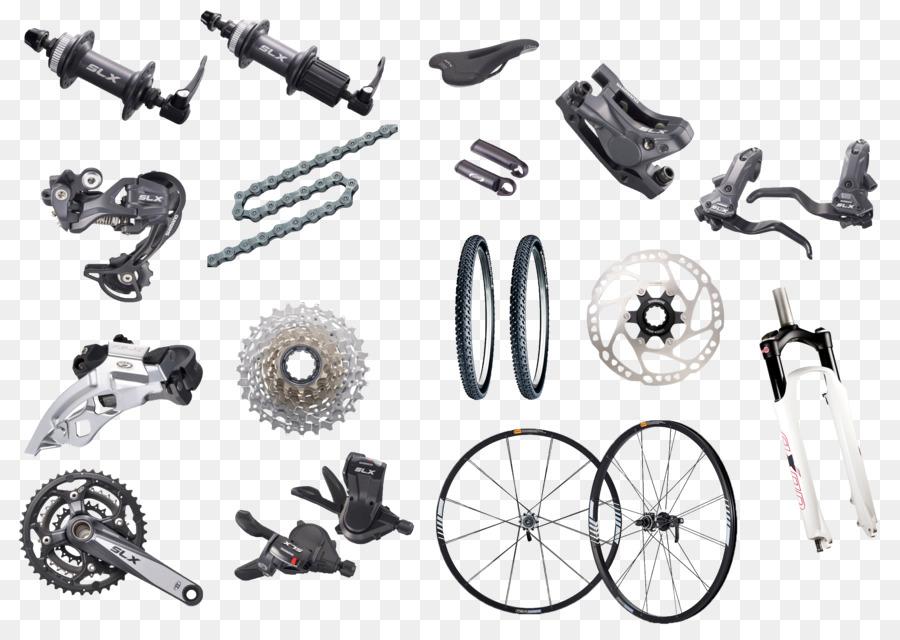 Что лучше: купить готовый велосипед или собирать самостоятельно | сайт котовского