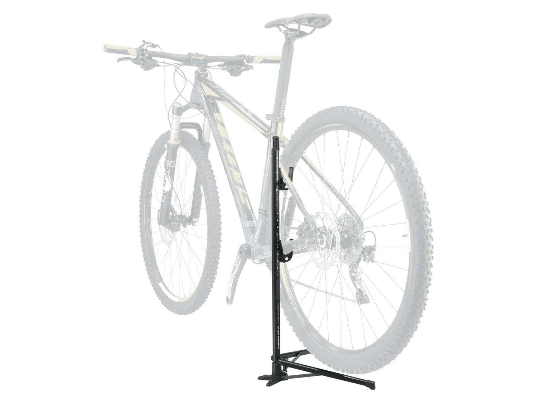 Стойка для ремонта велосипеда своими руками – как сделать стойку (подставку) для ремонта велосипеда своими руками