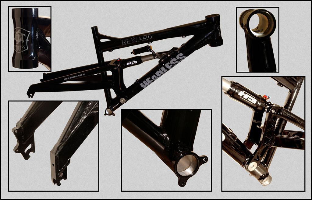 Карбоновая рама для велосипеда: плюсы и минусы, советы по уходу и ремонту