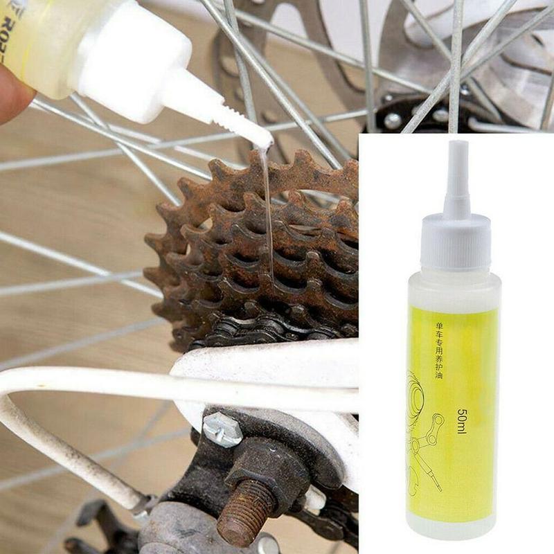 Смазка для велосипеда: чем лучше смазывать подшипники? кальциевые и силиконовые велосипедные смазки, другие виды