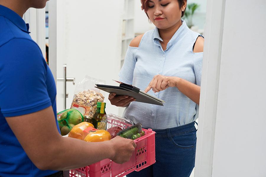 Что такое праническое питание, какие опасности она таит | опасность питания праной