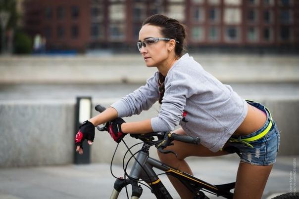 Можно ли слушать музыку на велосипеде: мнение ученых - bikeandme.com.ua