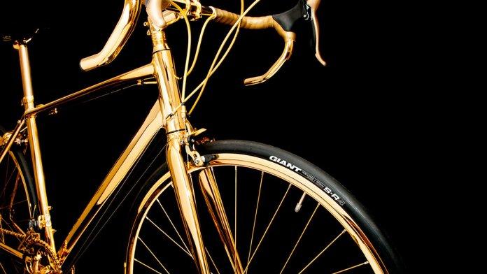 Почему электрические велосипеды такие дорогие? — е-вело просто — это сайт про электрические велосипеды и все, что с ними связано. все про электровелосипеды, удобно, практично и просто!