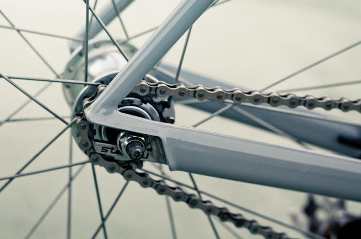 """""""фикс"""" велосипед: что это такое, байк с фиксированной передачей (fixed gear), особенности, достоинства"""