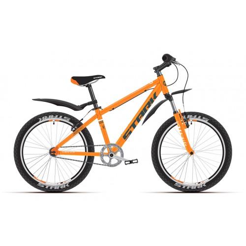 Как выбирать велосипед для девочки? | выбор велосипеда | veloprofy.com