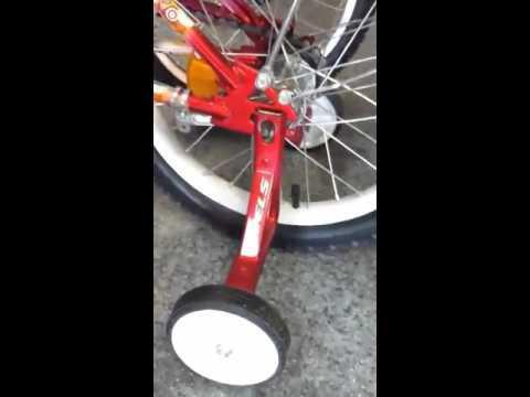 Как выбрать детское велокресло: лучшие модели