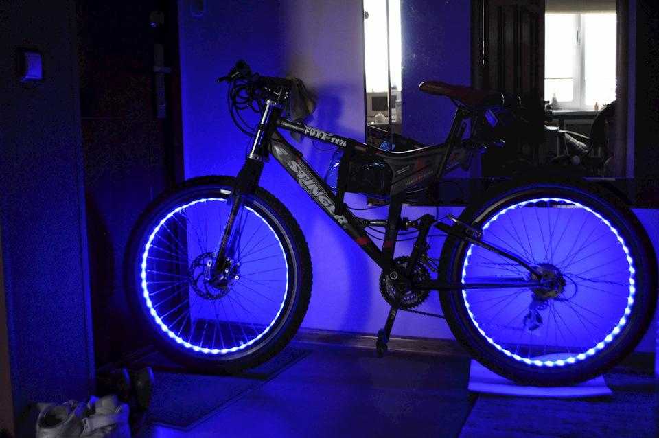 Как сделать bmx из обычного велосипеда: что потребуется, плюсы и минусы