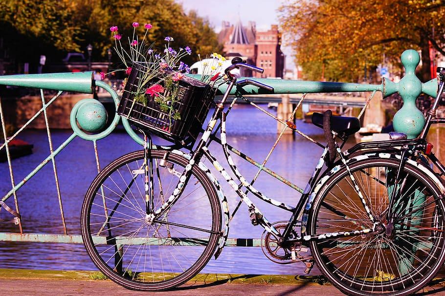 Популярные модели велосипедов ссср, их фото