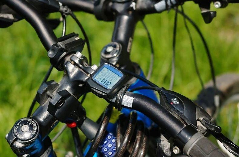 8 лучших шоссейных велосипедов - рейтинг 2021