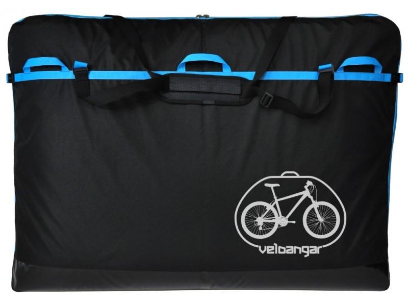 Перевозка велосипедов на автомобиле: крепёж и держатель на машину