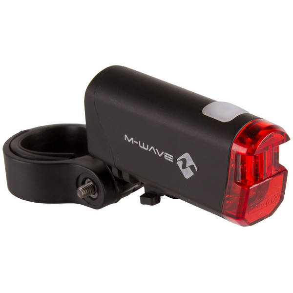 Светодиодный велосипедный фонарь: секреты выбора и нюансы конструкции | выбор велосипеда | veloprofy.com