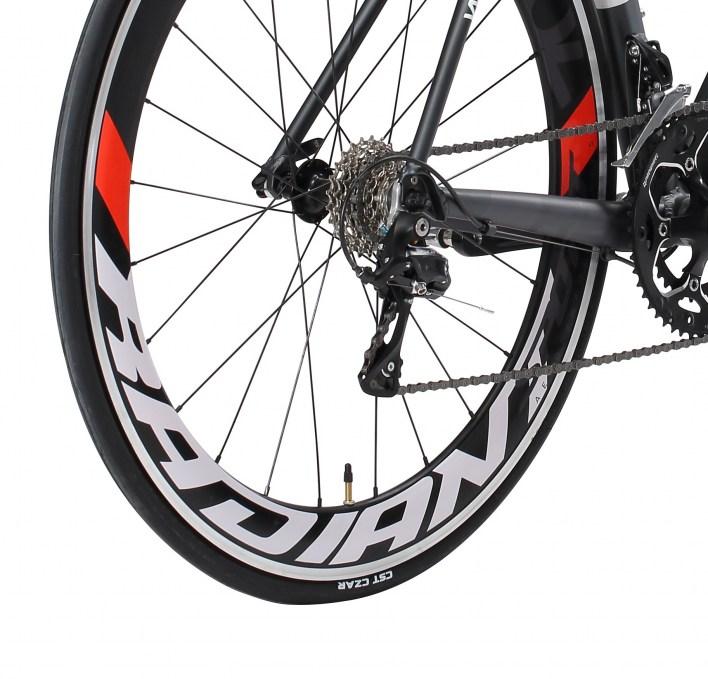 Велосипед welt: описание, характеристики, отзывы