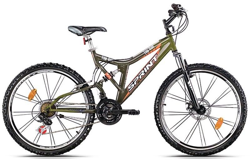 Что такое ашанбайк, или какие велосипеды нельзя покупать   сайт котовского