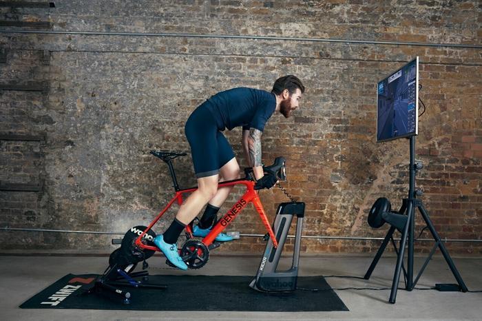 [топ 8 упражнений] лучшие силовые упражнения для велосипедистов