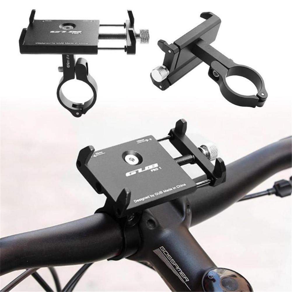Велосипедный держатель для телефона