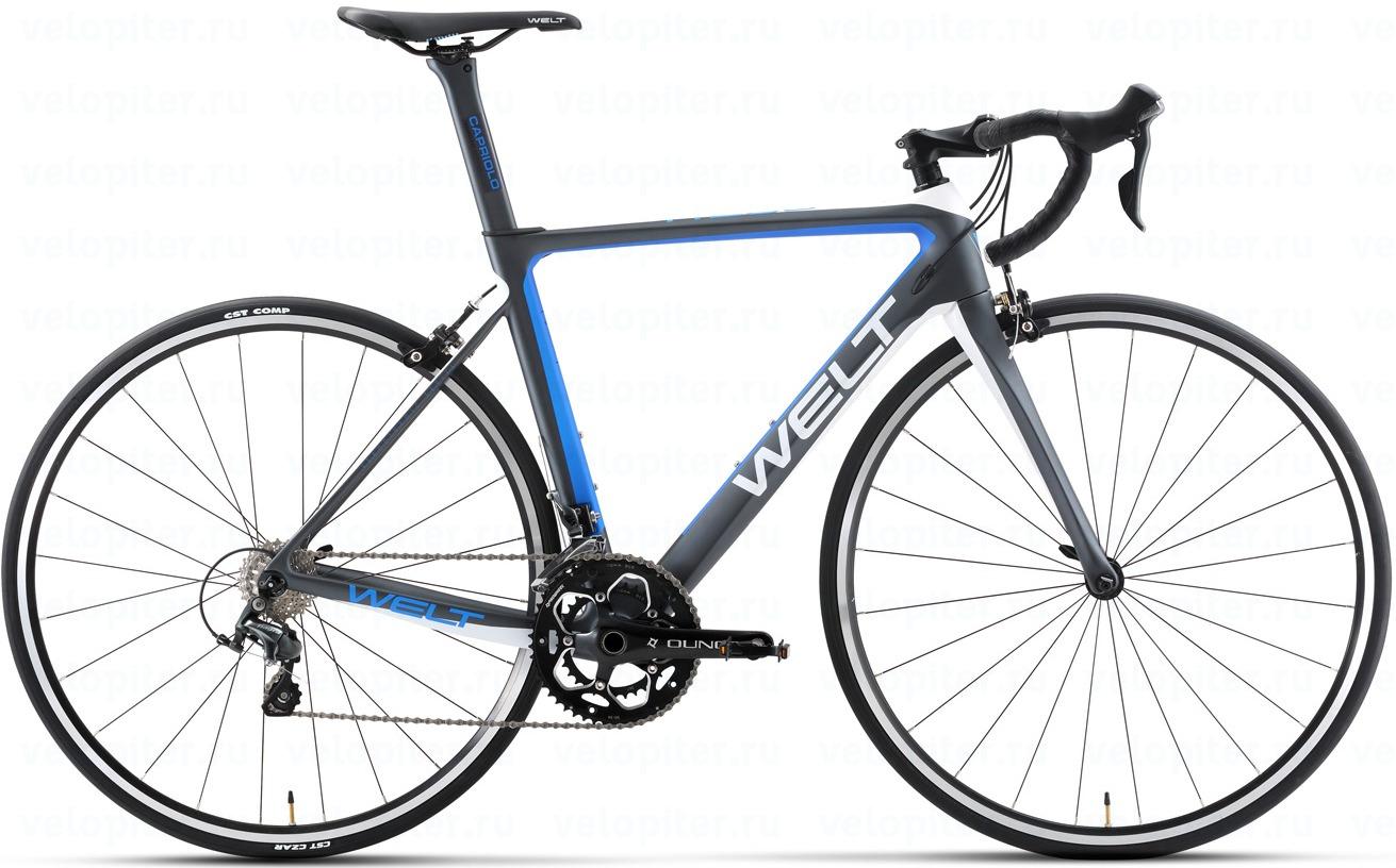 Обзор велосипедов welt: модели, особенности, отзывы