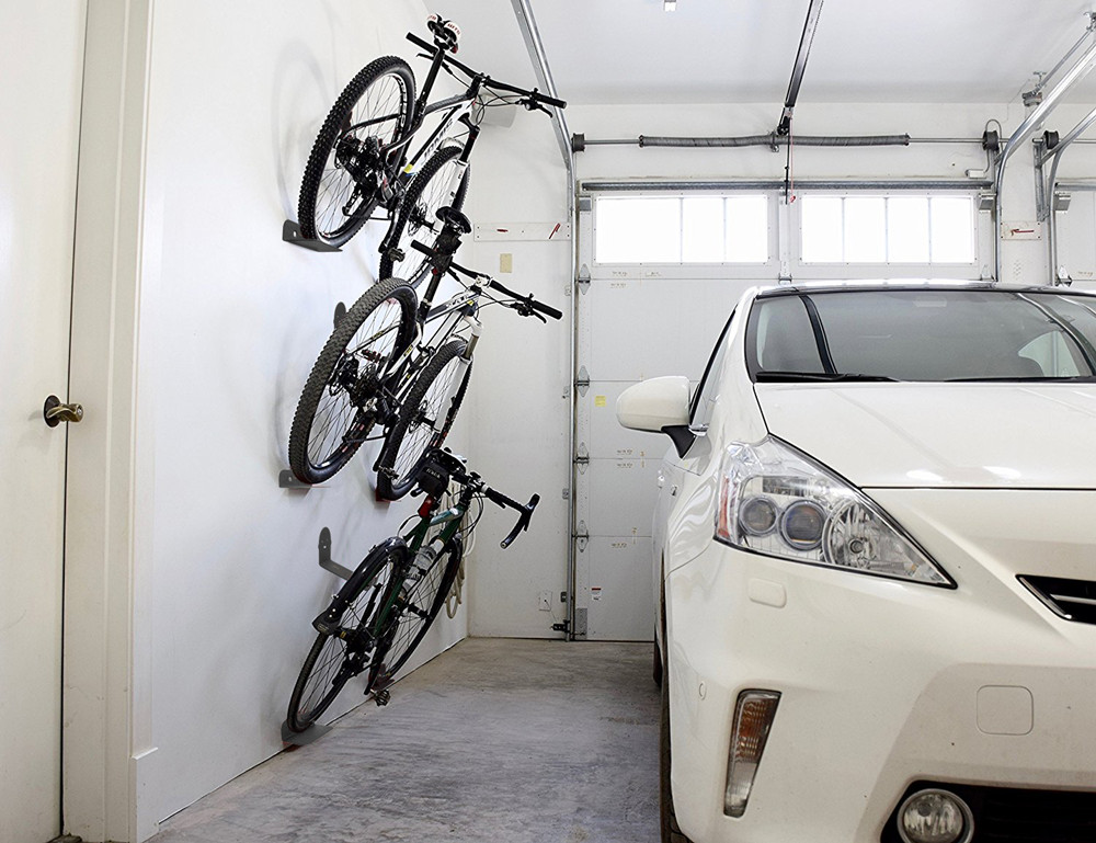 ✅ как хранить велосипед зимой в гараже - veloexpert33.ru