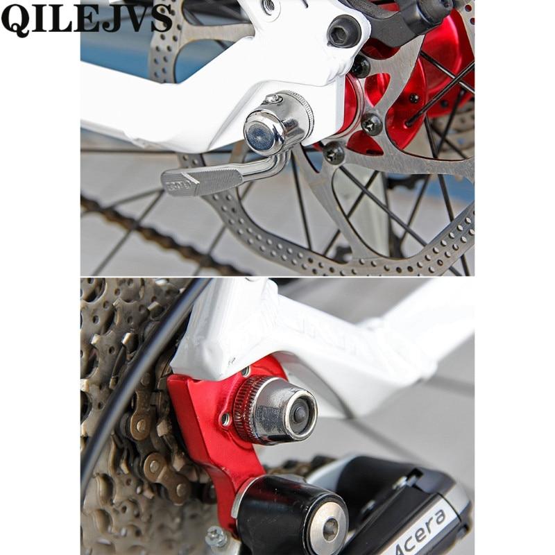 Станок для велосипеда (велостанок): виды и изготовление своими руками