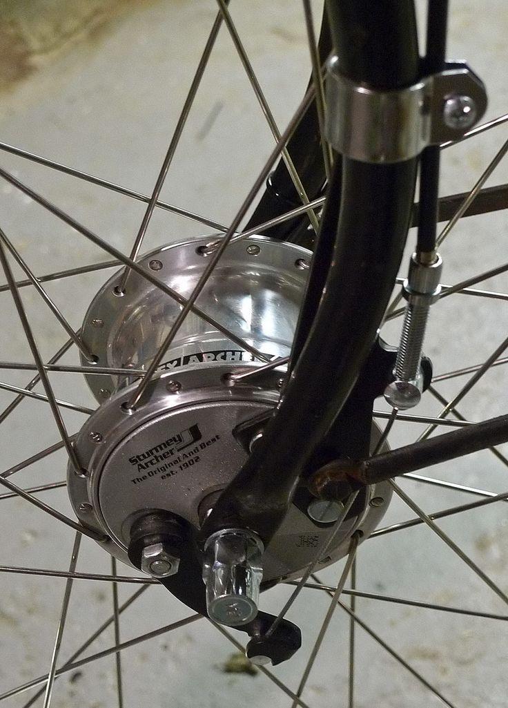 Выбираем тормоза для велосипеда какие бывают велотормоза
