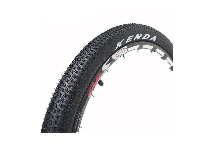 Покрышки Kenda для велосипедов