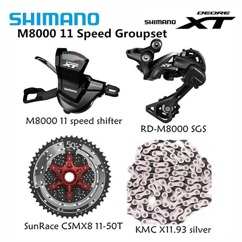 Обзор групсета shimano tiagra 4700 и тормозов shimano 105