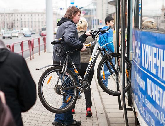 Как перевозить велосипед в поезде: разбор, упаковка и правила перевозки байка