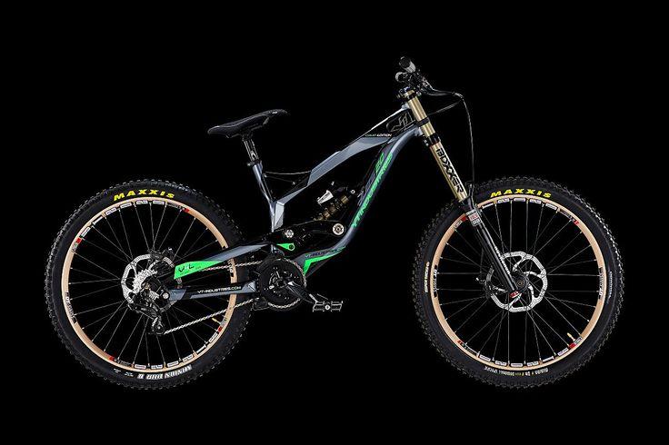 Велосипеды для даунхилла: что это такое? как выбрать лучший даунхильный велосипед?