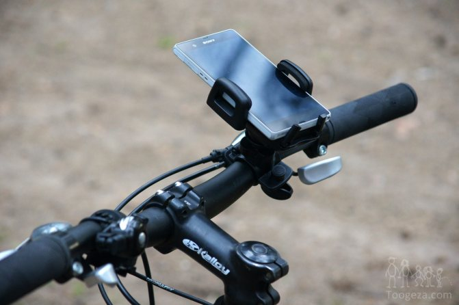 Навигаторы для пешехода на андроид