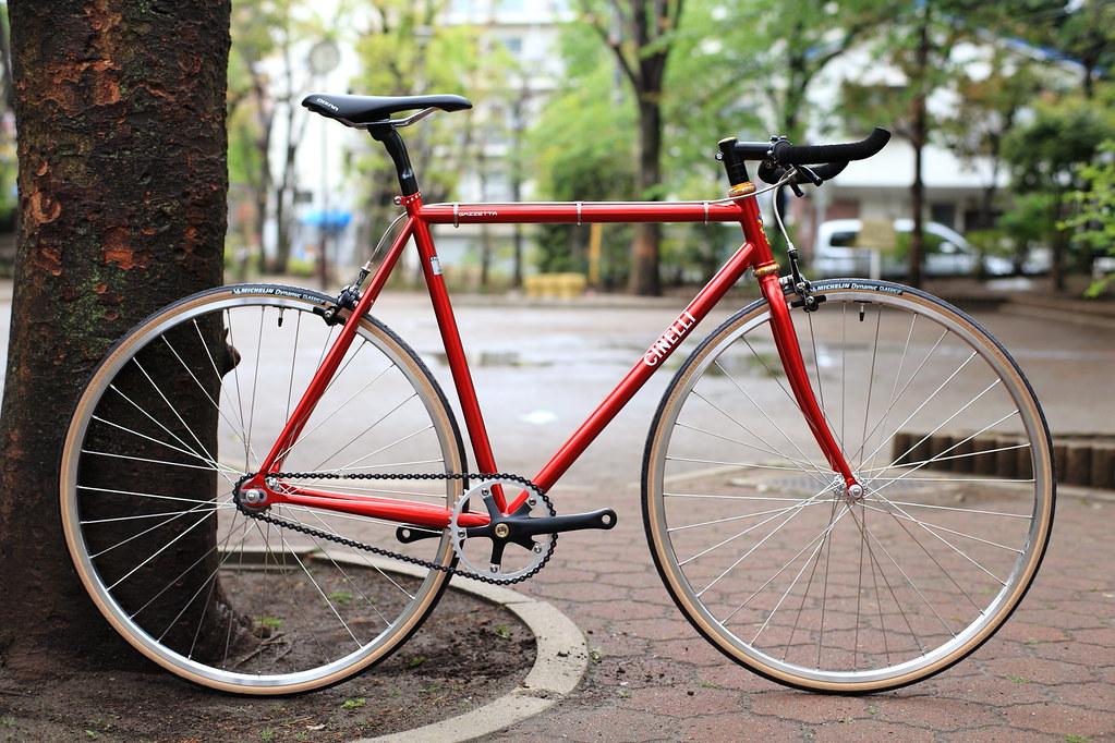 Циклокроссовый велосипед - что это такое и зачем он нужен? сравнение с мтб и шоссе