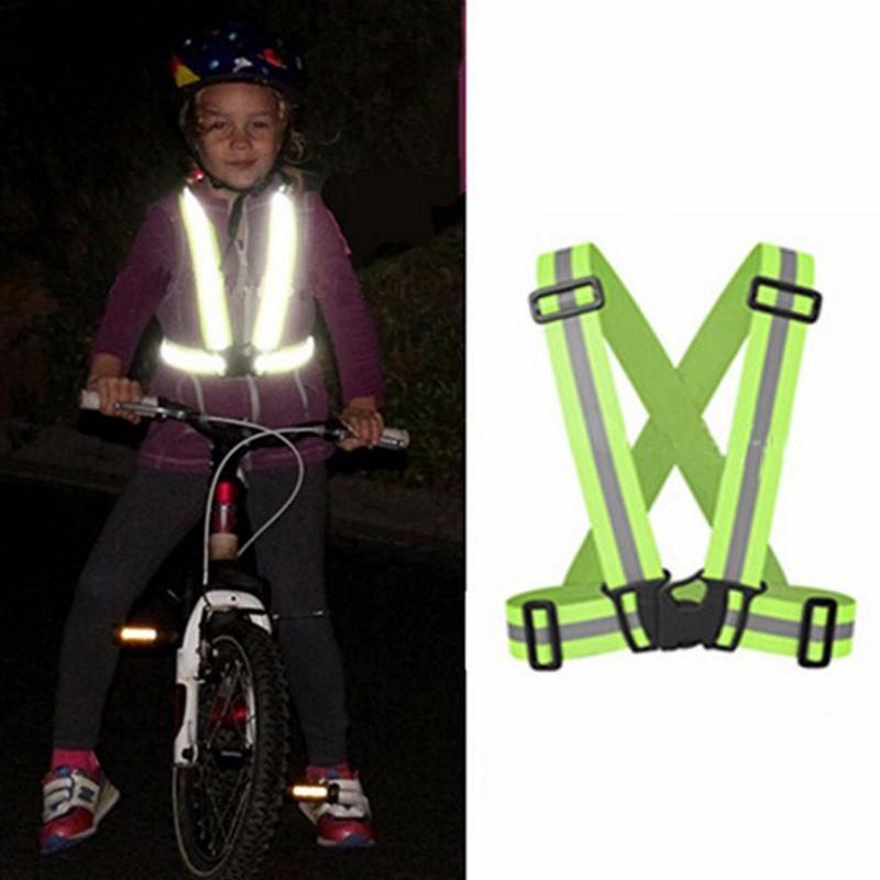 Светоотражатели. что это такое и зачем они нужны для чего нужны светоотражатели на велосипед, их виды